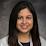 S Salari's profile photo