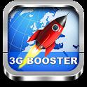 2G 3G Booster Prank icon