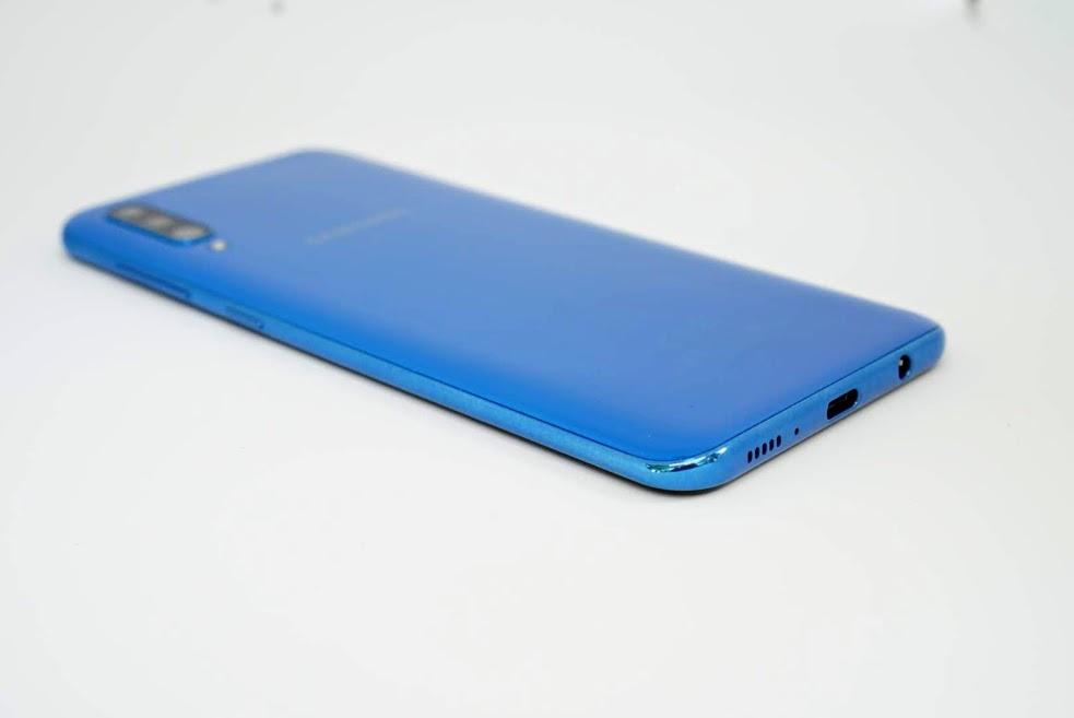 Galaxy A50 gom nhiều tính năng cao cấp của Samsung vào mức giá 7 triệu đồng - mOmz76  MxpXYq 0g2tAxa gdIAMlO97Q4 UKaTUXOnHSofJXP fMlTgFpLRY1ow 9LVloeZZQCn9hveEFdduoAwpk3bGA4SxVsYoJYPfxp15MnnhH2IcMdYlgTgz974CjhmO3zM i0SaKAm16eGl4k85utAbnQq8qQ2L YO 9czVnJSJD8FdCALCjgL8jH7LM5u4mQ7KcSvjqsGcqkqqbNdXdjKuzDz8ylurjDPWHiGlS3SDWmWbCUyCoTfELjtWw3 MPfz2EAgd Jj7llpq7kCWtWnVuvt4zCInp uIbJCJP7SyPxjIBpnc6V1pZSquqLj eYGG7JSjRjNnujO6WuoClvdaRvMT3A3Tn9A8 GM224uKEeu2k3 7LbvMCrZrtQ4ewbr 5 HeYac3078vZM9BMPRBt3nZuySAutbA61azQRi98cUXw9EL10GOOdh4wA99rgOeASkGopTkEy BDq33VQNaO43e1n3OEPMFlsQzju86dsZqoZEGOBsAUf4HtIKSpc5CpISJzcvZMLpTKSOB3ZrS9FUwC85Xvk1eVm UO2AgunCThw0Hf3jbkSBmBSmCZKUKCk2hStp4zkT9J4E x au8uoBX6ksxMVkltUQ rJq EF4k5J1nM2pEPH0QDLReS9TO7GvhLltvc0s3WBLw6gus 1TFylsULpAcEAohrNNMEtmIm6wzwb6OJ5UsScfLncYIA 3PCI5q5zyD7kg=w984 h657 no