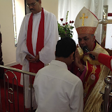 Confirmation - IMG_5086.png