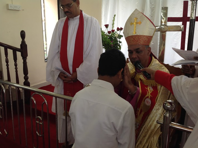 Confirmation 2016 - IMG_5086.png
