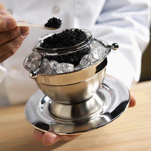 [caviar+service%5B3%5D]