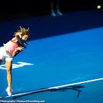 Maria Sakkari - 2016 Australian Open -DSC_7921-2.jpg