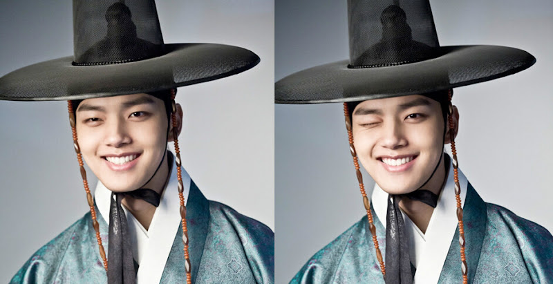 Jackpot  Korea Drama
