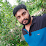Deepu Divakaran's profile photo