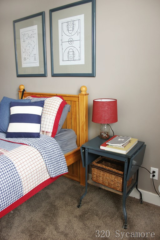 [nightstand+makeover%5B5%5D]