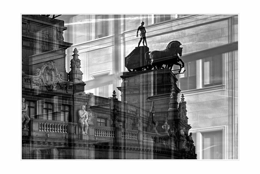 Concurso FotoVivienda - Categoría Personas. Antonio Graziano -1