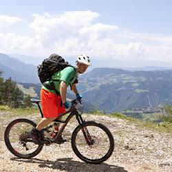 Hofer Alpl Tour 01.07.16-6169.jpg