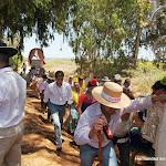 CaminandoalRocio2011_445.JPG