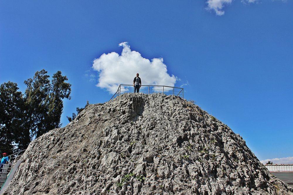 cuexcomate-volcano-6