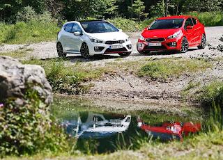 Yeni-Kia-Pro-Ceed-GT-2014-54