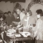 2002_international_dinner_2.jpg