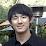 Tomoya Saito's profile photo