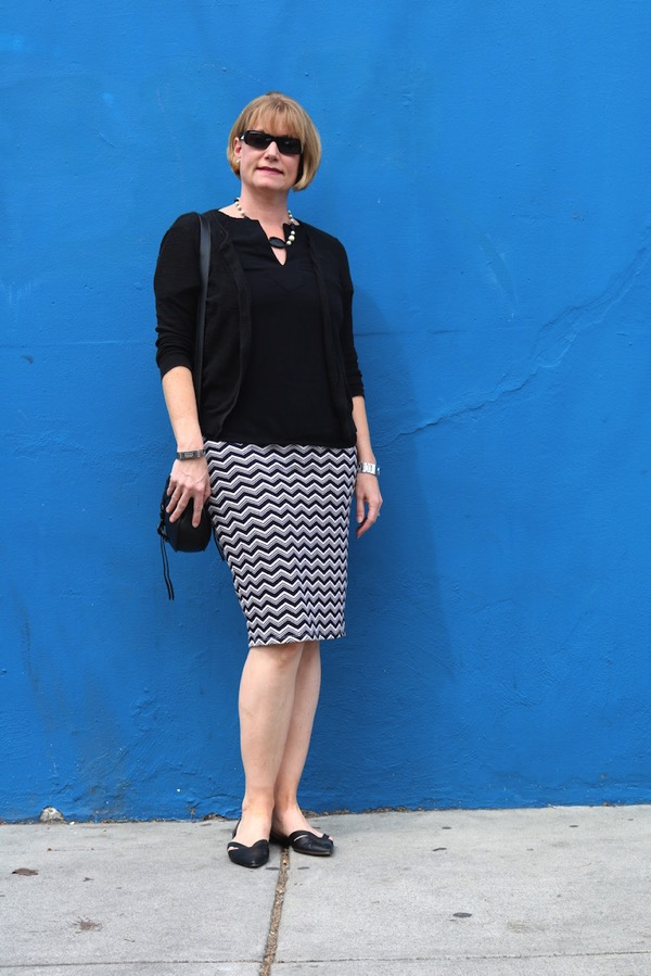 LuLaRoe Cassie Skirt 1