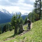 Tibet Trail jagdhof.bike (149).JPG