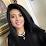 Lina Menezes's profile photo