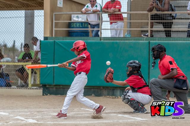 July 11, 2015 Serie del caribe Liga Mustang. Puerto Rico vs Panama - baseball%2BPuerto%2BRico%2Bvs%2Bpanama%2Bjuli%2B11%252C%2B2015-13.jpg