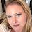 Jennifer Findley's profile photo