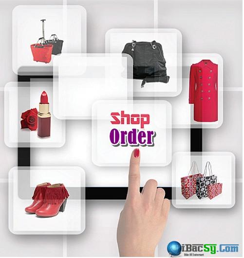 Giải thích ý nghĩa của từ Order Và hàng order là gì? + Hình 5