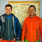 Colin Stewart und Fabi Gleitsmann 27.01.14.jpg