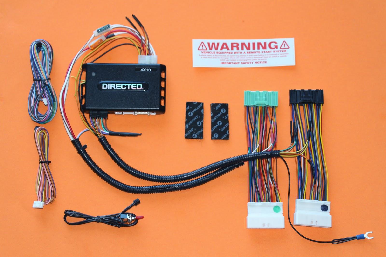 plug and play remote start kit car kit company rh carkitcompany com Wiring Harness Diagram Wiring Harness Diagram
