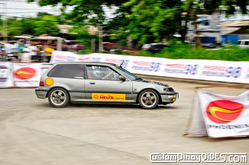Why Autocross Philippine Autocross Championship Custom Pinoy Rides Car Photography Errol Panganiban pic14