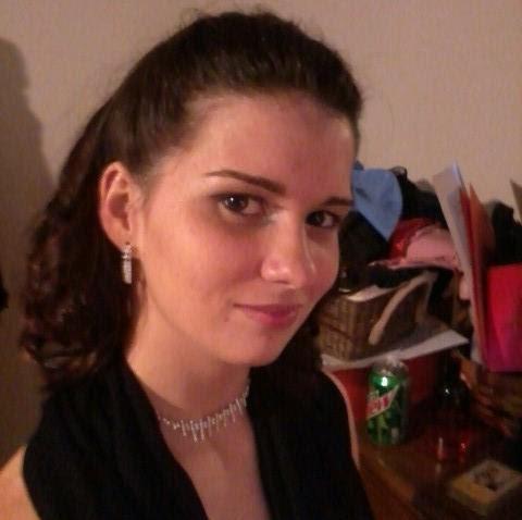 Mandy Lynn Photo 35