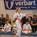 KarateGoes_0029.jpg