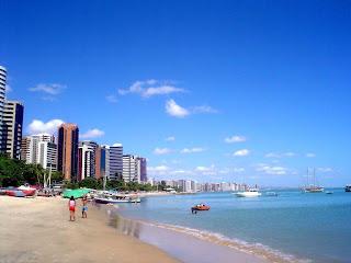 4-Beira-Mar
