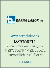 empresa-trabajo-temporal-barna-labor