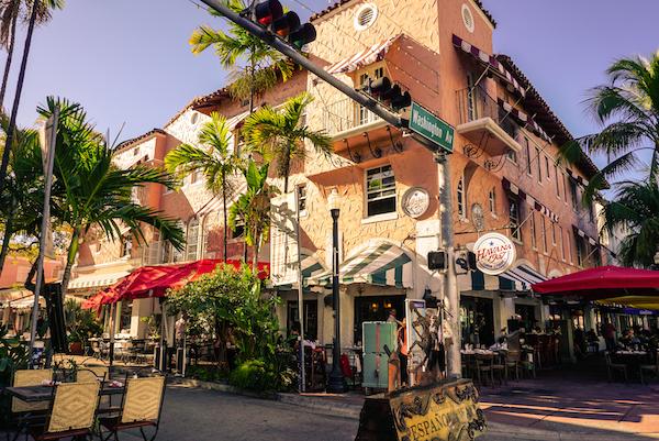 photo 201503-Miami-SouthBeach-6_zpsmkix3nbc.jpg
