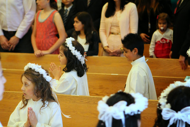1st Communion 2014 - IMG_9970.JPG