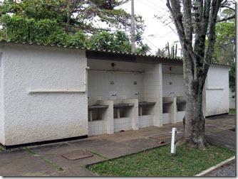 CCB-ES-01-Guarapari-lava-prato
