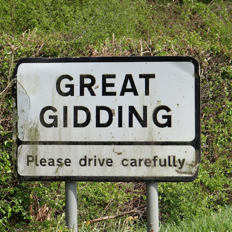 Giddings_72.JPG