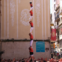 Festa Major de Lleida 8-05-11 - 20110508_196_Pd6_CVXdV_Lleida_Actuacio_Paeria_FM.jpg