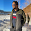 Yash Sahai's profile photo