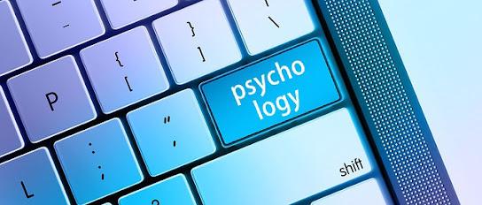 An Art of Human Psychology in Digital Edge