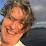 Melanie L. Wells - SHOBHANA's profile photo
