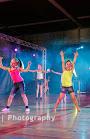 Han Balk Dance by Fernanda-0806.jpg
