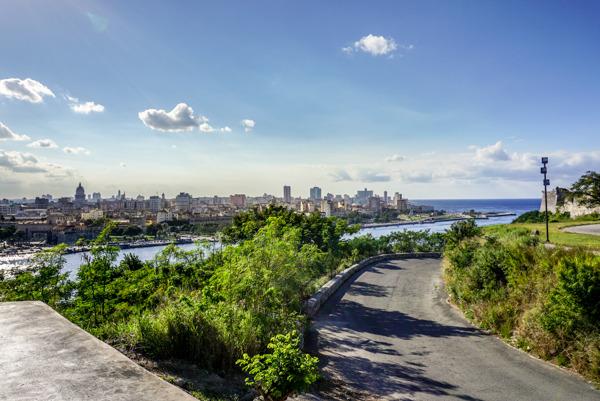 photo 201412-Havana-Malecon-13_zpsmqlz72td.jpg