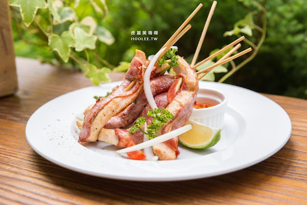Yami Kitchen 可口廚坊