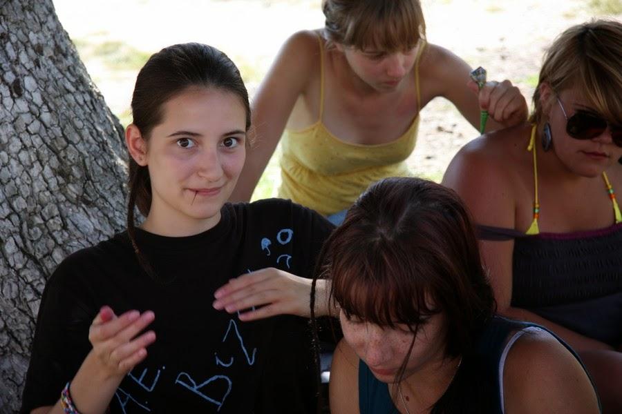 Székelyzsombor 2009 - image162.jpg