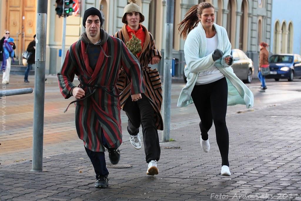 21.10.11 Tartu Sügispäevad / TudengiSEIKLUS - AS21OKT11TSP_SEIKLUS059S.jpg