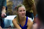 Angelique Kerber - 2016 BNP Paribas Open -D3M_0884.jpg