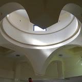 December2012Construction