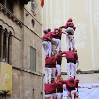 Actuació 20è Aniversari Castellers de Lleida Paeria 11-04-15 - IMG_8962.jpg
