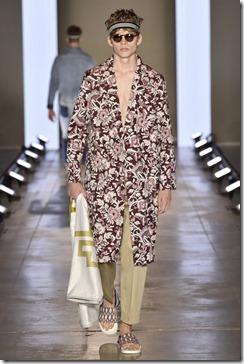pellizzari-spring-2018-milan-fashion-week-collection-011