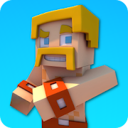 Skins Clash for Minecraft PE