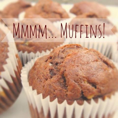 Lvbr kitchen quickie muffins de helado for La kitchen delight