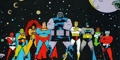 Darkseid-dc-comics-geek-resenhas